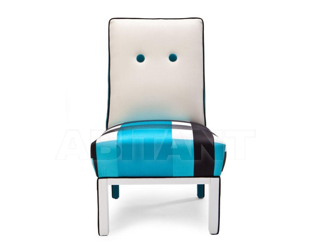 Купить Стул Exedra furniture srl Urban Collection Dots