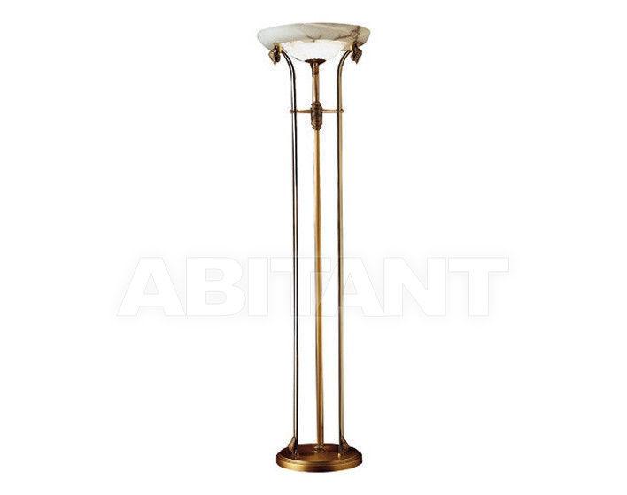 Купить Торшер Leds-C4 Alabaster 25-1858-I1-55