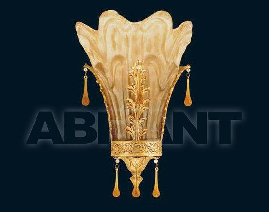 Купить Светильник настенный Creaciones Cordon Lighting Jewellery 8810/1