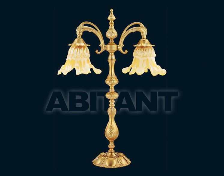 Купить Лампа настольная Creaciones Cordon Lighting Jewellery 7828/2