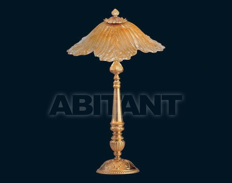 Купить Лампа настольная Creaciones Cordon Lighting Jewellery 7674