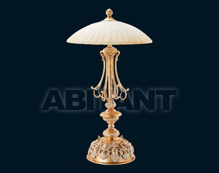 Купить Лампа настольная Creaciones Cordon Lighting Jewellery 7676/3
