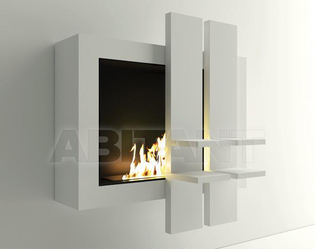 Купить Биокамин LELO Moma design Fire Dimension LELO
