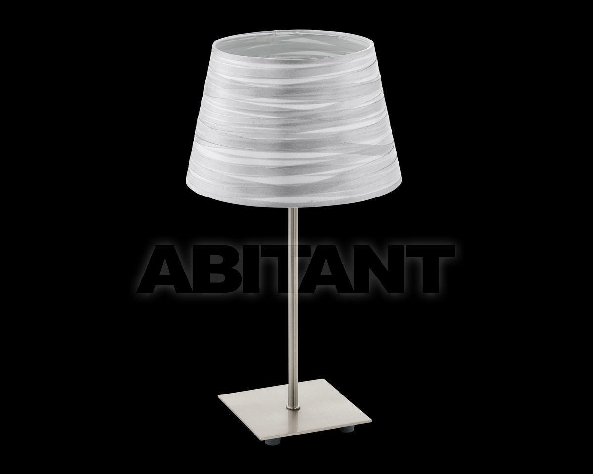 Moderne Lampen 94 : Лампа настольная светло серая eglo leuchten gmbh каталог