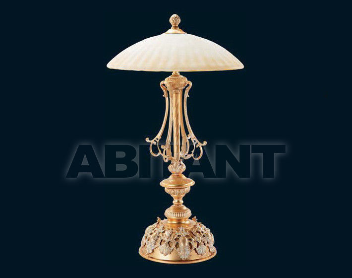 Купить Лампа настольная Creaciones Cordon Lighting Jewellery 7647/3