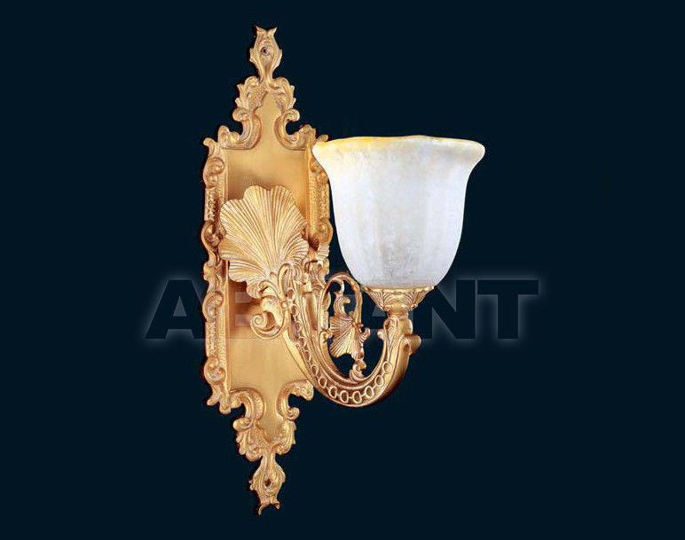Купить Светильник настенный Creaciones Cordon Lighting Jewellery 8647/1