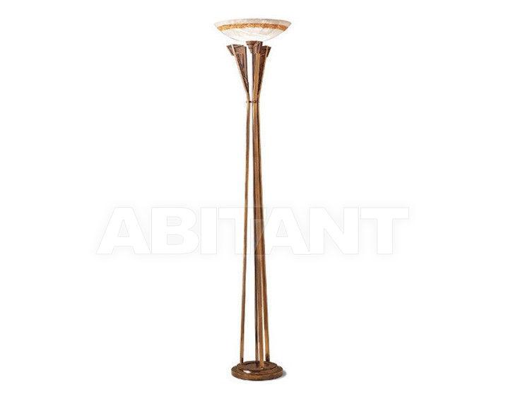 Купить Торшер Leds-C4 Alabaster 25-5812-64-98