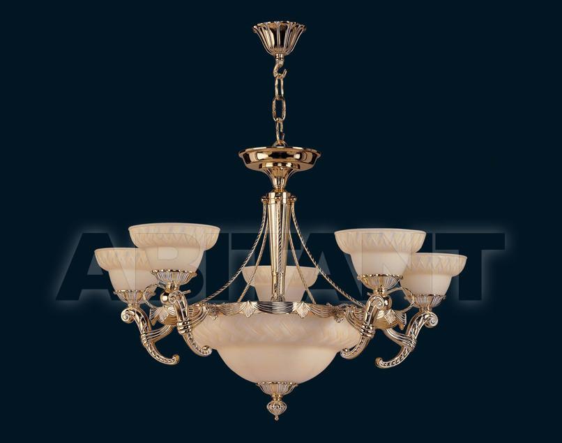 Купить Люстра Creaciones Cordon Lighting Jewellery 9801/5+3
