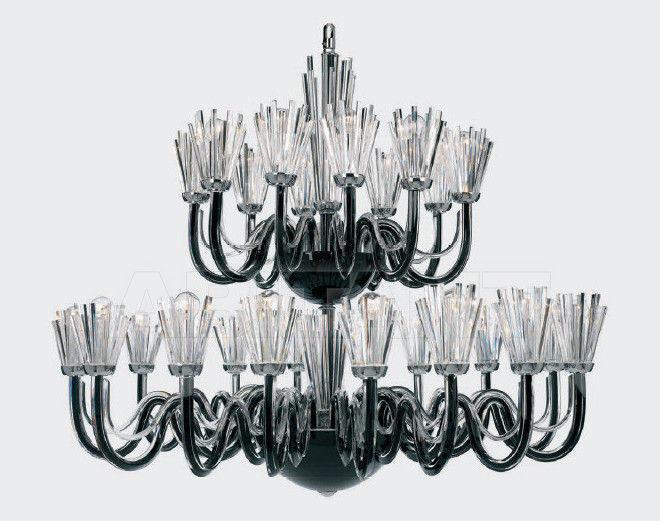 Купить Люстра Iris Cristal Contemporary 650111 26
