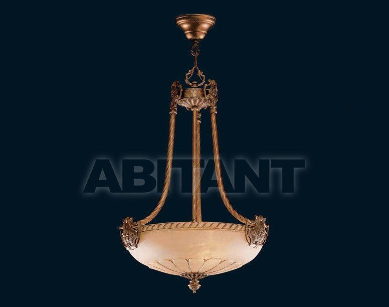 Купить Люстра Creaciones Cordon Lighting Jewellery 1628/3