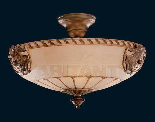 Купить Светильник Creaciones Cordon Lighting Jewellery 1628-40