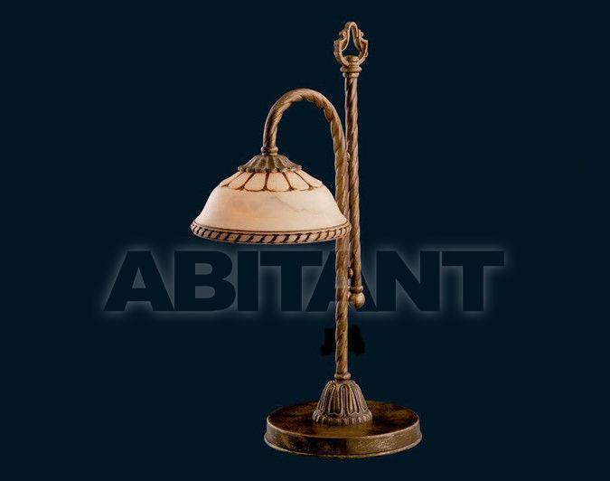 Купить Лампа настольная Creaciones Cordon Lighting Jewellery 5628/1