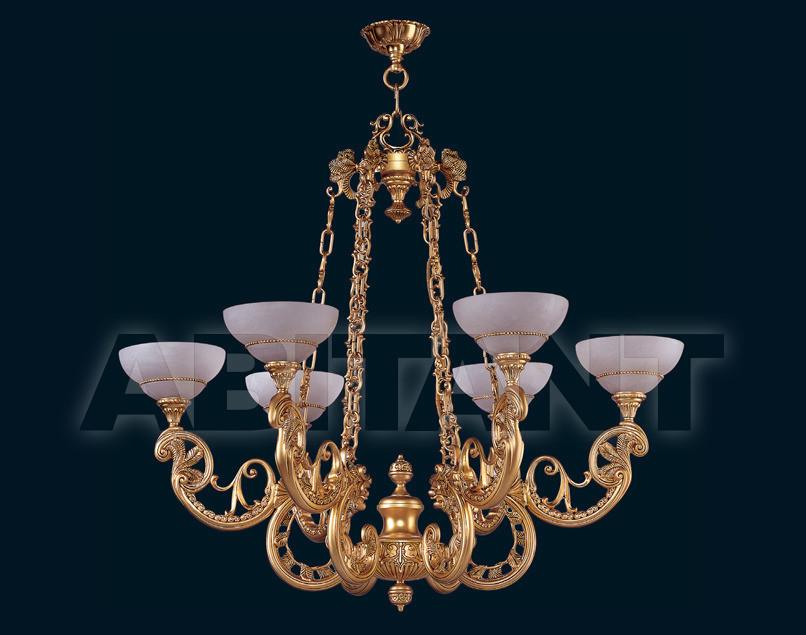 Купить Люстра Creaciones Cordon Lighting Jewellery 1656/6