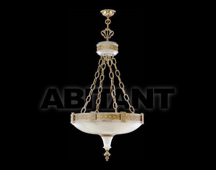 Купить Люстра Creaciones Cordon Lighting Jewellery 1635/8