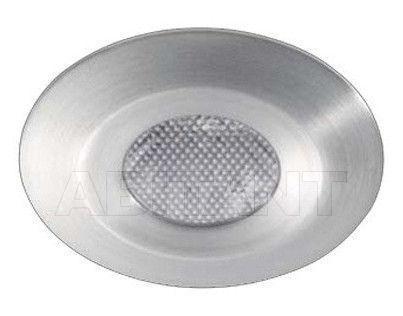 Купить Встраиваемый светильник Leds-C4 Architectural 05-3307-S2-00