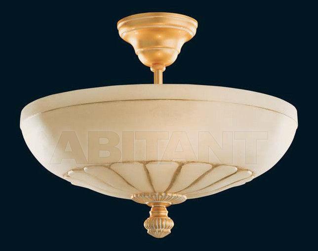 Купить Светильник Creaciones Cordon Lighting Jewellery 1643