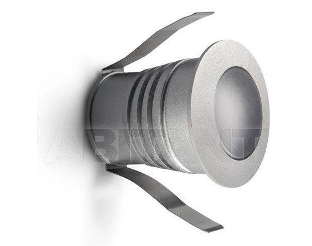 Купить Встраиваемый светильник Leds-C4 Architectural 05-3314-N3-B9