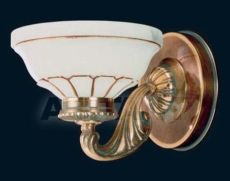 Купить Светильник настенный Creaciones Cordon Lighting Jewellery 3642/1