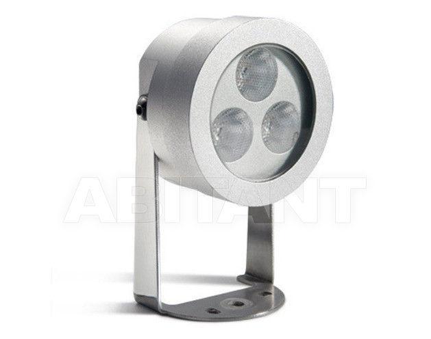 Купить Светильник настенный Leds-C4 Architectural 05-3358-N3-37