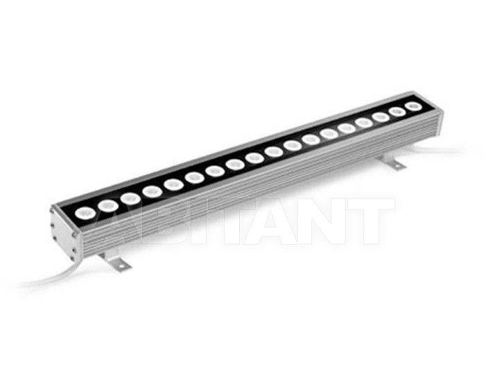 Купить Светильник настенный LED Leds-C4 Architectural 05-3438-54-H6