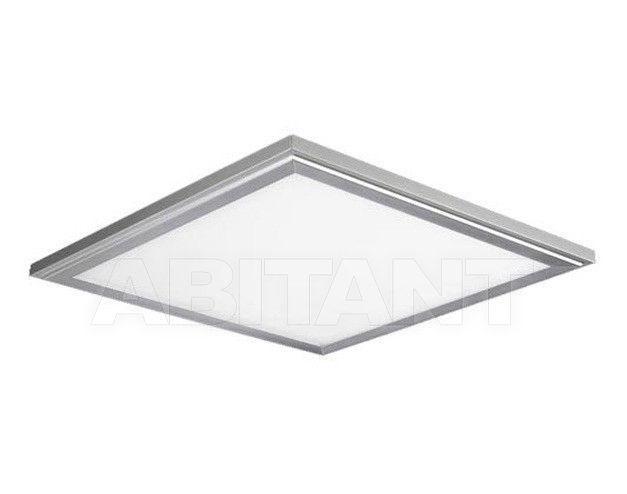 Купить Светильник Leds-C4 Architectural 15-4721-54-M1