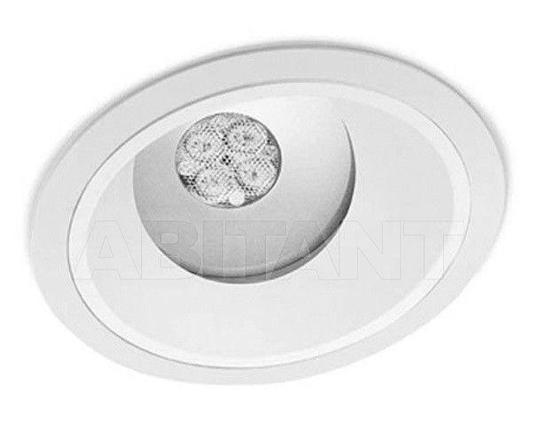 Купить Встраиваемый светильник Leds-C4 Architectural 90-3475-14-14