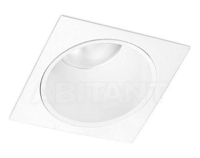 Купить Встраиваемый светильник Leds-C4 Architectural 90-3476-14-14