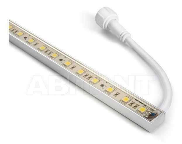 Купить Лента LED Leds-C4 Architectural 91-3408-54-M2