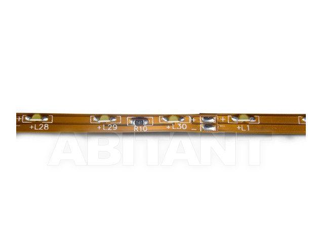 Купить Лента LED Leds-C4 Architectural 91-3423-00-00