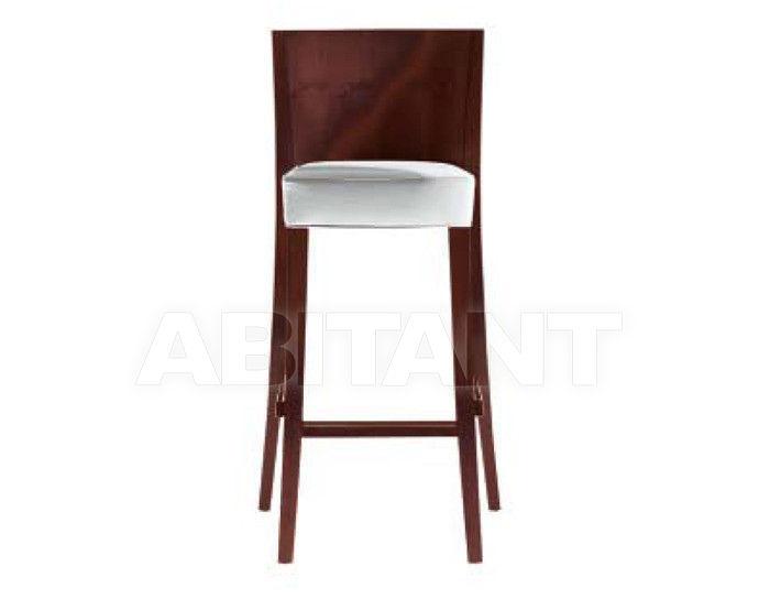 Купить Барный стул Driade L`arte Di Abitare 8620039
