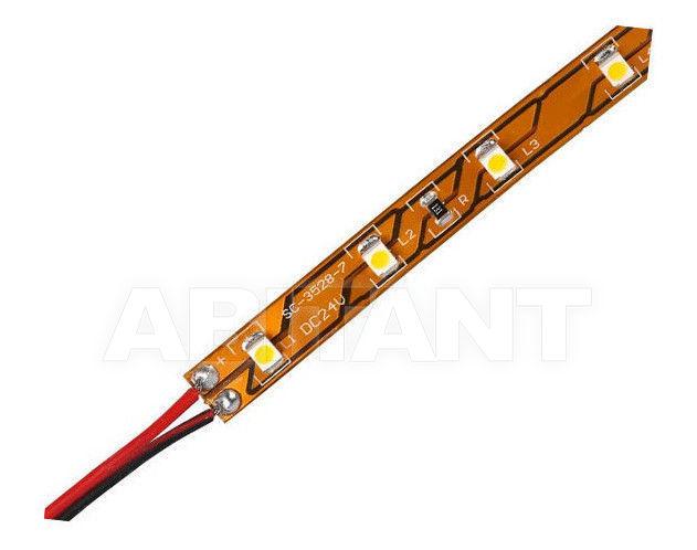 Купить Лента LED Leds-C4 Architectural 91-4673-00-00