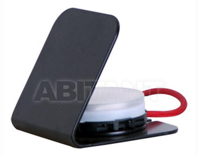 Купить Лампа настольная One Home switch Home 2012 SM11ON3 C21