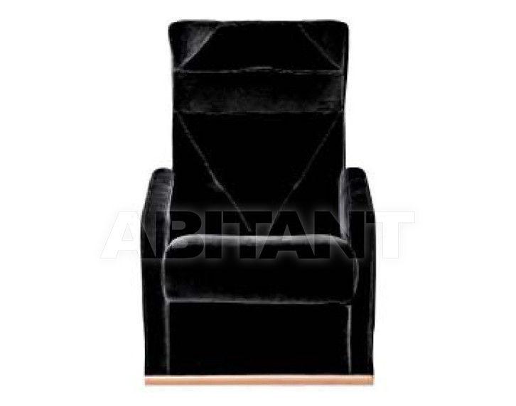 Купить Кресло Driade L`arte Di Abitare 8580205