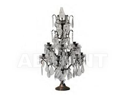 Купить Лампа настольная Guadarte La Tapiceria H 704639