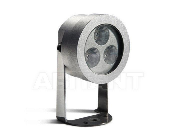Купить Светильник настенный Leds-C4 Architectural 05-3361-N3-37