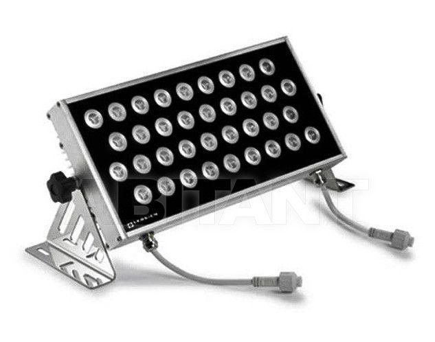 Купить Светильник настенный Leds-C4 Architectural 05-4669-54-H6