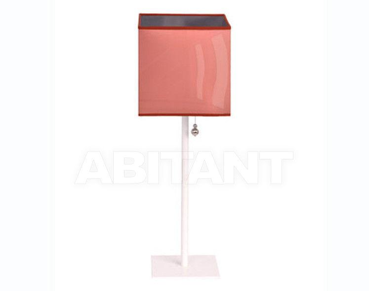Купить Лампа настольная Home switch Home 2012 SM123QU C01