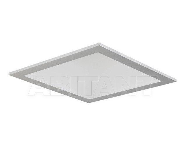 Купить Встраиваемый светильник Leds-C4 Architectural 90-0724-N3-M3