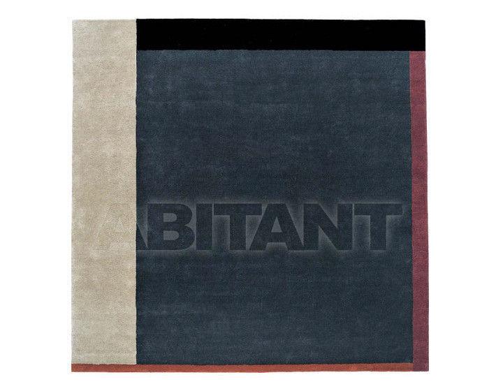Купить Ковер современный Driade L`arte Di Abitare 9008267
