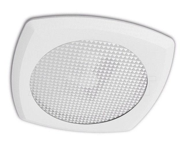 Купить Встраиваемый светильник Leds-C4 Architectural 90-3430-14-M2