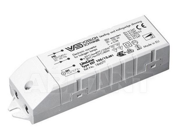 Купить Трансформатор Leds-C4 Architectural ACT-TRA-001