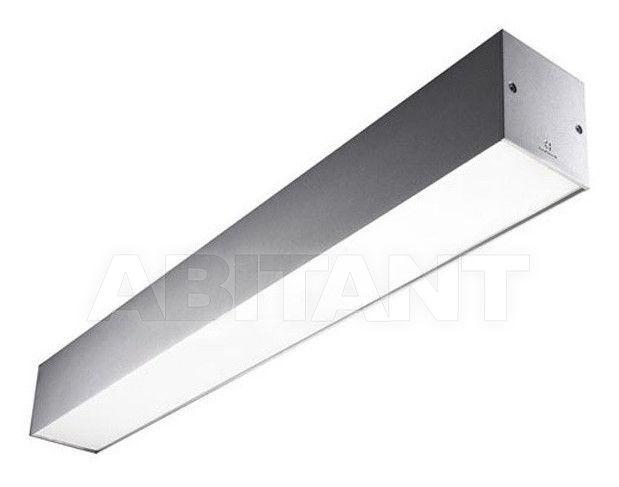 Купить Светильник Leds-C4 Architectural AD-0656-N3-00