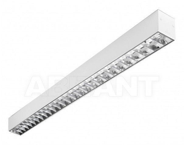 Купить Светильник Leds-C4 Architectural AD-0657-14-00