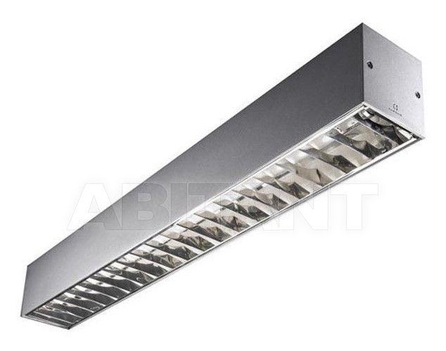 Купить Светильник Leds-C4 Architectural AD-0662-N3-00