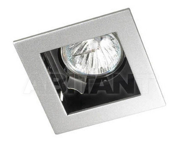 Купить Встраиваемый светильник Leds-C4 Architectural DM-0048-N3-00