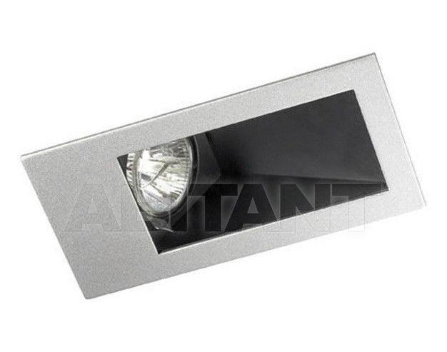 Купить Встраиваемый светильник Leds-C4 Architectural DM-0049-N3-00