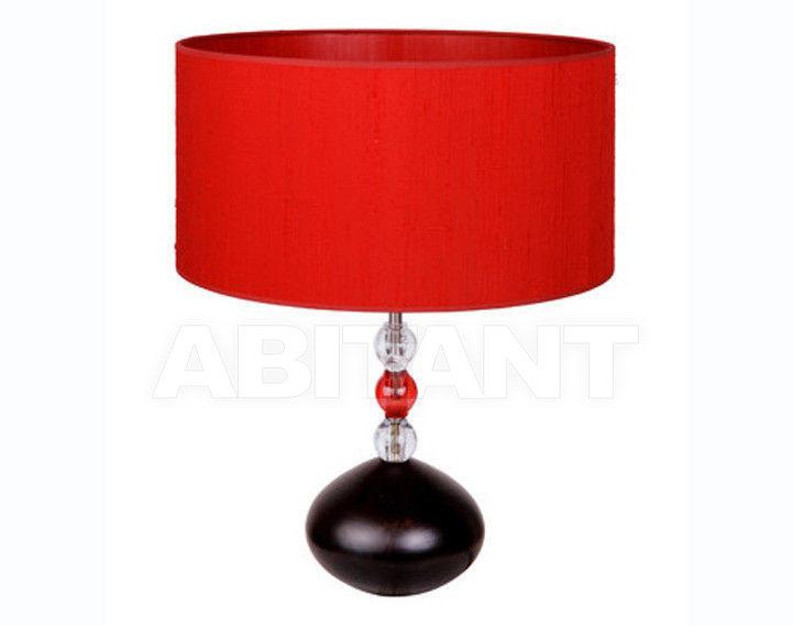 Купить Лампа настольная Telma Home switch Home 2012 SM807CR