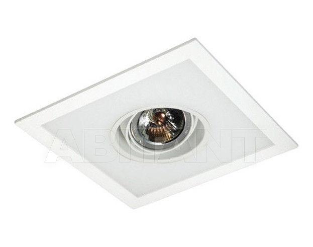 Купить Встраиваемый светильник Leds-C4 Architectural DM-0058-14-00