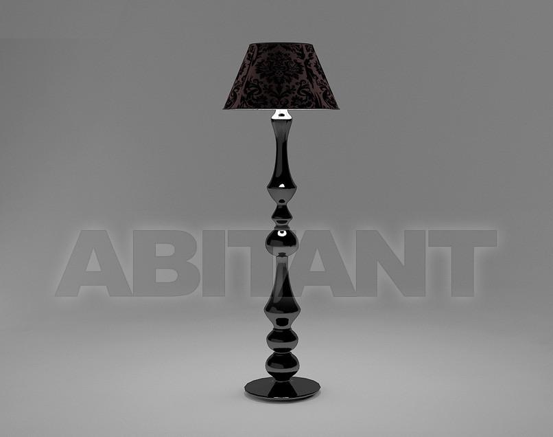 Купить Торшер DV homecollection srl Dv Home Collection 2011-2012/night Between Floor lamp