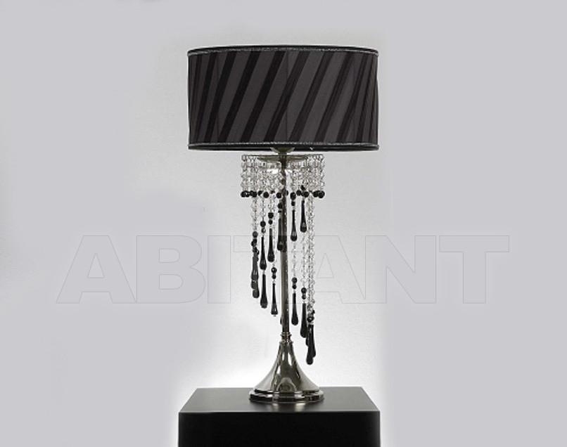 Купить Лампа настольная Jago I Moderni NCL 110